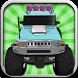 Crash Smash Cars -Destroy All by Fun Fun Games!
