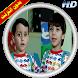 ثياب المدرسة فيديو   جاد واياد by SunstaR