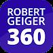 Geiger 360 by Kreativagentur Thomas GmbH