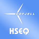 Odfjell HSEQ Reports by Mellora AS