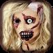 Zombie Camera Photo Editor by LaFleur Designs