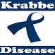 Krabbe Disease by Droid Clinic