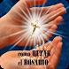 Cómo rezar el Rosario by Jacm Apps