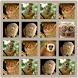 2048 Monkeys by svlab