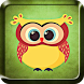 Cute Owl Live Wallpaper by Apperitive Studio Apps