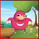 Ugandan Knuckles : FIND THE WAY by BpB Games Kids