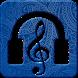 Orkes Gambus by CantiQ Musik Developer