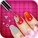 Nail Fashion by KLAP Edutainment Pvt Ltd
