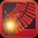 Firecracker Simulator by Best Digital Apps