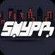Shypr Driver by 3Embed Tech