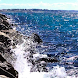 Ocean Waves Live Wallpaper 62 by Andu Dun
