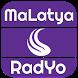 MALATYA RADYO by Memleket Radyoları