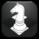 classic chess king by zaki.anda