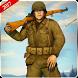 World War 2 : WW2 Secret Agent FPS by DGStudios