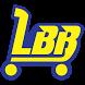Luxmi Bartan Bhandar by Kevalam Software