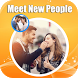 Meet New People Advice