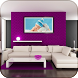 Interior Design Photo Frames by Rams Apps