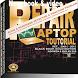 EBOOK SERVICE LAPTOP 5 by KBTI FORUM By. Kangsolihinlaptop