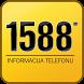 1588 by FCR MEDIA LIETUVA, UAB