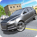 Offroad Car Q by Oppana Games