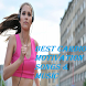 Best Cardio Motivation Songs by Bell Weather