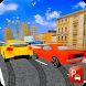 Driving School 3D 2018 by Digital Royal Gaming