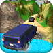 Hill Racing 4x4 Jeep Climb -New Jeep Driving Game by Grafton Games Studio