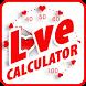 Love Calculator2 by Onex Softech