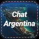 Chat Argentina by PuraVida