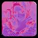 Lagu Puja Syarma | Assalamualaika Mp3 Merdu by Satriadev