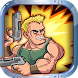 Super Soldiers - Metal Shooter by STUDIO GAMES MOBILE