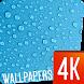 Backgrounds 4k