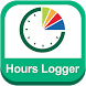 Hours Logger Free by WizGenX Software Solutions Private Ltd