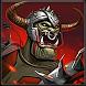 Стихии - Онлайн Битва by Games Technology