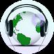 Emisoras de radio - España by Triskel Apps