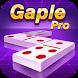 Domino Gaple Pro by Topfun Games