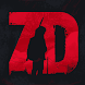 Headshot ZD : Survivors vs Zombie Doomsday by NANOO COMPANY Inc.