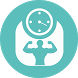 BMI CALCULATOR PLUS by bigmetamobile