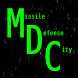 Missile Defense City by ames games