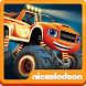 Blaze and the Monster Machines by Nickelodeon