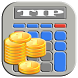 Tip Calculator by JMD Mobile