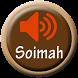 Lagu Dangdut Jawa Soimah by Dirgantara Developer