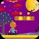 Mr Pumpkin free adventure by HitMan