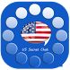 US Chat Anonymous Secret Forum by Chatappland