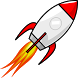 Space Survival by Himdiv Apps