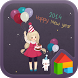 2014 dodol launcher theme by iConnect