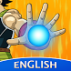 Amino For Dokkan Battle by Narvii Apps LLC