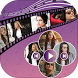 Photo Video Slideshow Maker 2018 by Night Queen