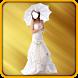 Wedding Dress Photo Editor by Photo Editor Montage