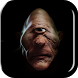 Cyclops Alive Live Wallpaper by Live Wallpaper Channel